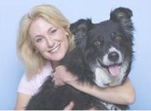 auteur dresser chien en 15 minutes