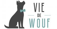 Vie De Wouf